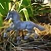 Bryerfan101's avatar