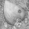 BryLaMare's avatar