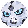 Brylark's avatar