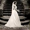 bryllupsfotograf's avatar