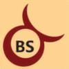 Bryn-Summers's avatar