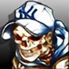 bryn's avatar