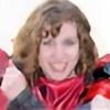 Brynacha's avatar
