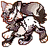 Brynakha's avatar