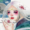 Bryne-chan's avatar