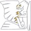 Brynecol's avatar