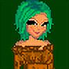 BrynEnsomhet's avatar