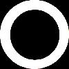 Brynhendry's avatar