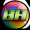 BrynHexx's avatar