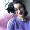 brynhildr13's avatar