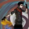 brynkmeister's avatar