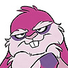 brynkx's avatar