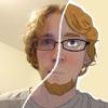 brynlock's avatar