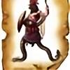 BrynMirddin's avatar