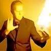 Brynmore13's avatar