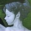brynmr's avatar