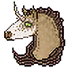 brynora's avatar