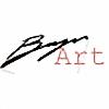 BrynSutcliffeArt's avatar