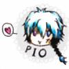 Bryou-Han's avatar