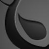 bryq's avatar