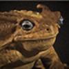 BryrePatch's avatar