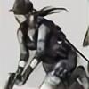 Brysen11095's avatar
