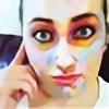 BryshaB's avatar