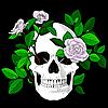 Brysiaa's avatar