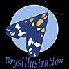 BrysIllustrations's avatar