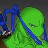 brysleys's avatar
