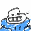 BrysonMichealCano's avatar