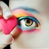 Bryssa135's avatar