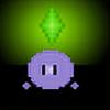 Brytestorm's avatar