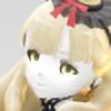 Brytevere's avatar