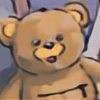 BryttKrou's avatar