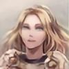 bryvood's avatar