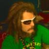 Brywood744's avatar