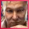 bryzunovrokks's avatar