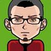 brz's avatar