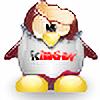Brzcu's avatar
