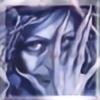 brzeginia's avatar