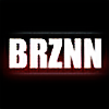 Brznn's avatar