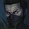 Brzozan's avatar