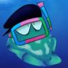 brzozod526's avatar