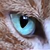 brzpcnic's avatar