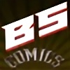 BS--Comics's avatar