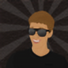 BS-Flip's avatar