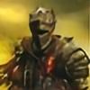 BS-Reborn-Phoenix's avatar