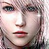 BSAADemonicJill's avatar