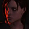 BSAAgirl's avatar